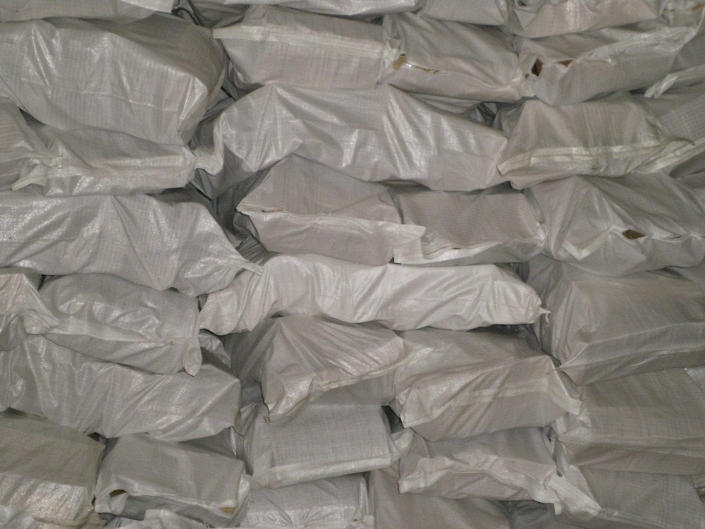 Bags Of Firewood Firewood 2 You